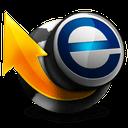 Epubor Ultimate Converter v3.0.10 中文版