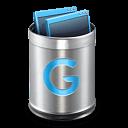 GeekUninstaller(卸载工具)v1.4.5绿色中文版
