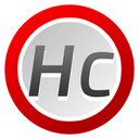 HTML Compiler 2019.1汉化版