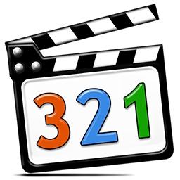 MPC-HC视频播放器 v1.8.4 优化版