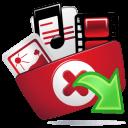Duplicate Cleaner Pro(重复文件搜索工具)v4.1.1 中文版