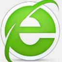 360安全浏览器 v10.1.1406.0 官方版