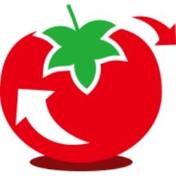 大番茄U盘启动盘制作工具 v2.3.82.821 官方版