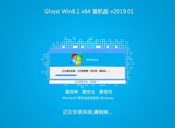 Win8.1系统