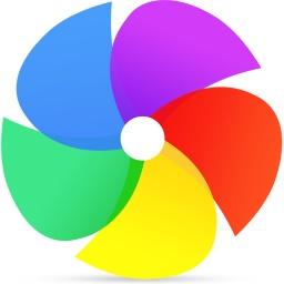 360极速浏览器 v11.0.1414.0 官方版