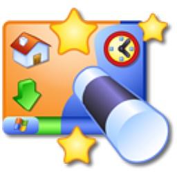 WinSnap截图工具 v5.1.1 绿色版