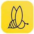 蜜蜂剪辑软件 v1.4.5.0 官方版