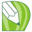 coreldraw x6 v16.1.0.843 精简中文绿色版