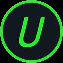 Iobit Uninstaller(软件强制卸载) v8.4.0 中文版