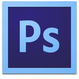 Photoshop CS3 v10.0 绿色精简版