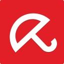 Avira AntiVir(小红伞杀毒软件)v15.0.44 官方免费版