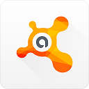 Avast!杀毒软件2018 v18.3.3860 官方中文版