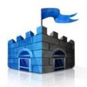 微软免费杀毒软件MSE v4.9.218.0 官方中文版