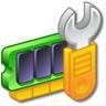 固态硬盘优化工具(SSD Tweaker) v4.0.1 汉化版
