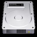 Hard Disk Sentinel Pro v5.30.8 中文免费版
