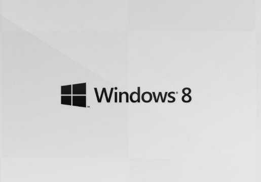 升级Win8.1停止响应解决方法