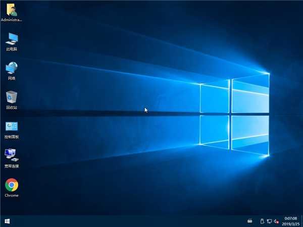 windows10 1709下载