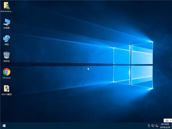 win10 1709操作系统下载