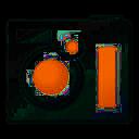 oCam屏幕录制工具 v475.0