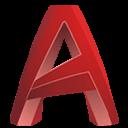 AutoCAD2020精简版64位