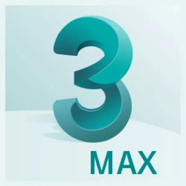 3dsmax2020中文版64位