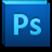 Adobe Photoshop CS5 中文绿色版