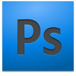 Adobe Photoshop CS4中文绿色版