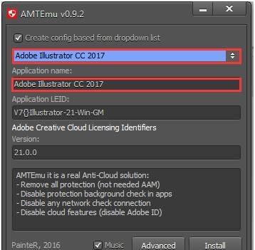 Adobe InDesign CC2018