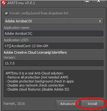 Adobe premiere pro CC2018破解教程