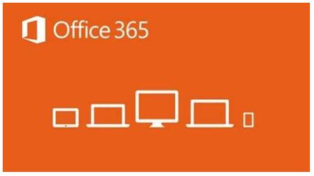 office 365激活密钥