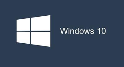 解决Win10系统无法修改文件的默认打开方式的问题