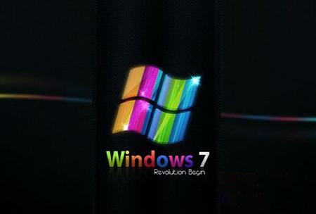 Win7系统IE浏览器运行服务器失败解决方法